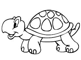 69 Desenhos Para Colorir Toy Story besides Another Fork besides 1256637 Royalty Free Noisy Clipart Illustration likewise  furthermore 機器人 著色 書 15730676. on robot clipart